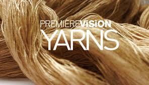 PREMIER VISION PARİS 13-15/02/2018 - DUYURULAR - İlke İplik